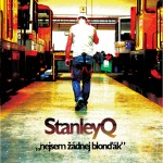 Cover_Stanleyq_itunes